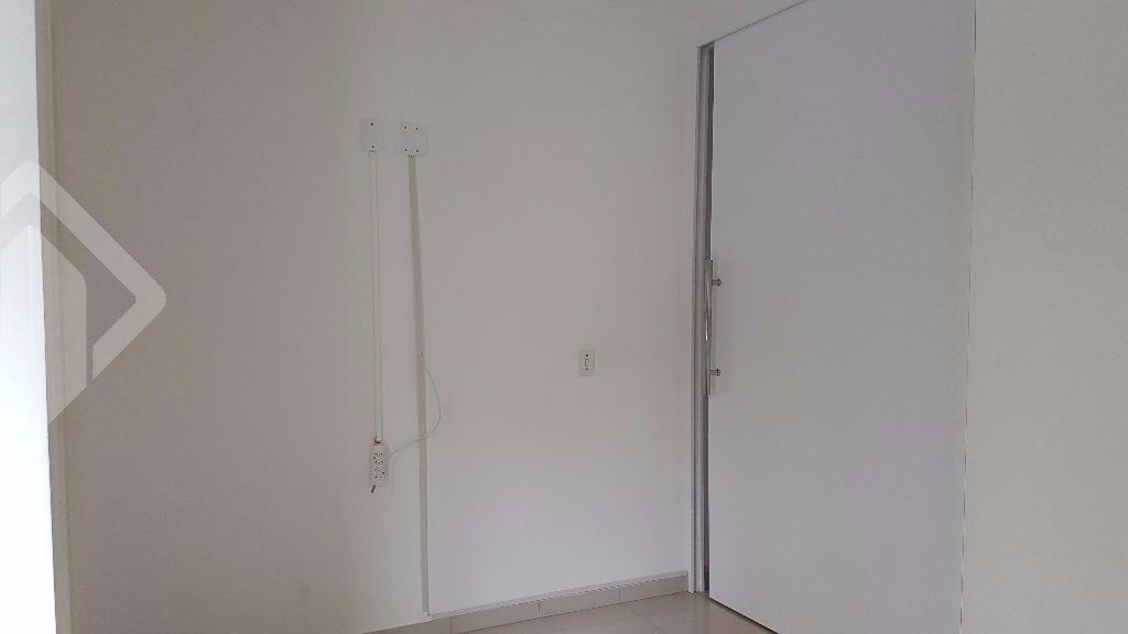 Loft de 1 dormitório à venda em Santa Cecilia, São Paulo - SP