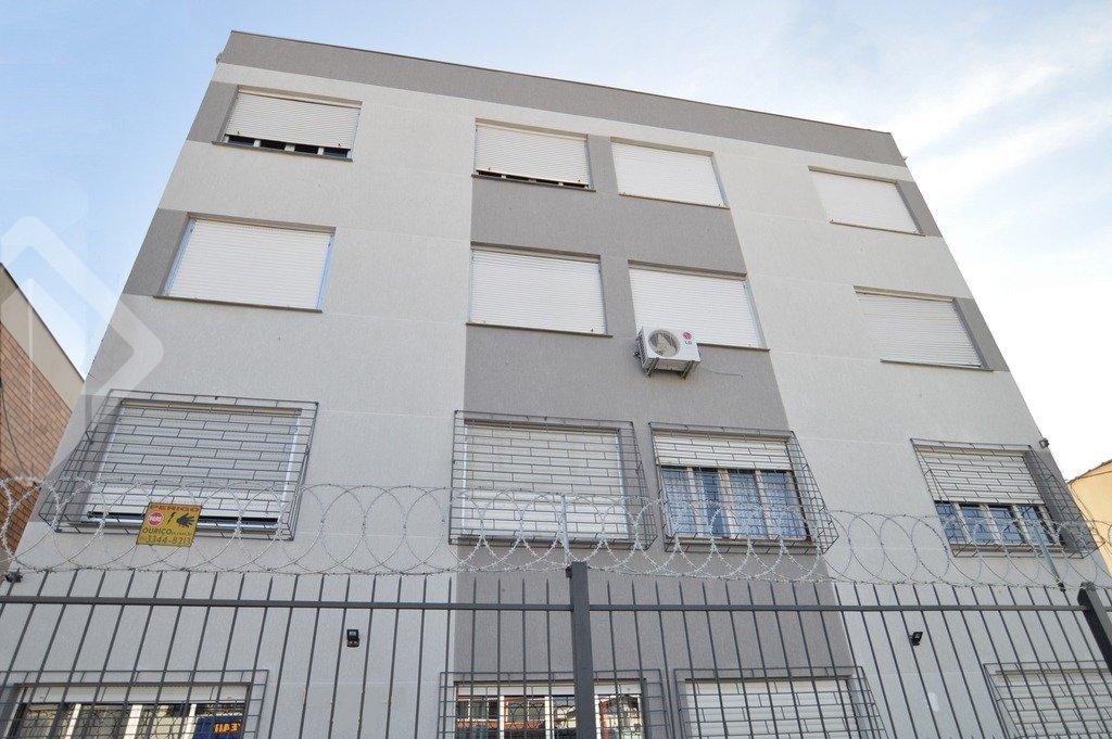 Apartamentos de 3 dormitórios à venda em Navegantes, Porto Alegre - RS