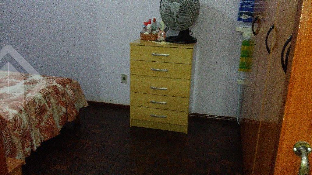 Apartamentos de 2 dormitórios à venda em Jardim Do Salso, Porto Alegre - RS