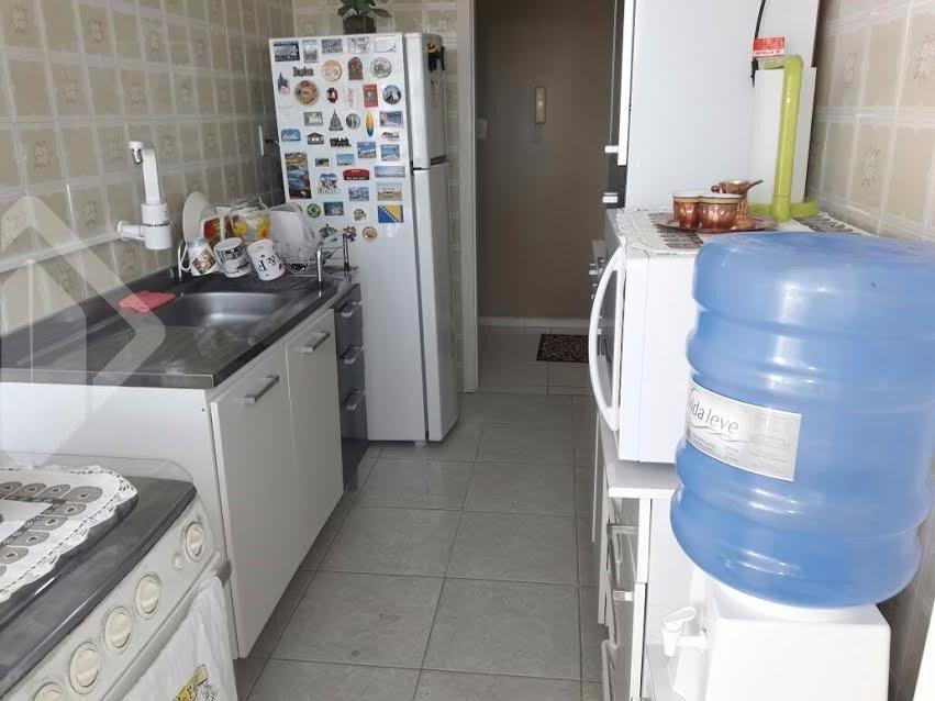 Apartamentos de 2 dormitórios à venda em Vila Jardim, Porto Alegre - RS
