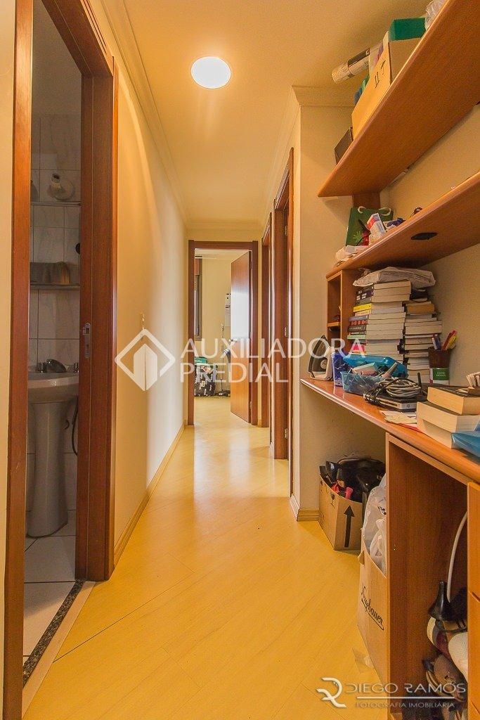 Apartamentos de 3 dormitórios à venda em Alto Petrópolis, Porto Alegre - RS