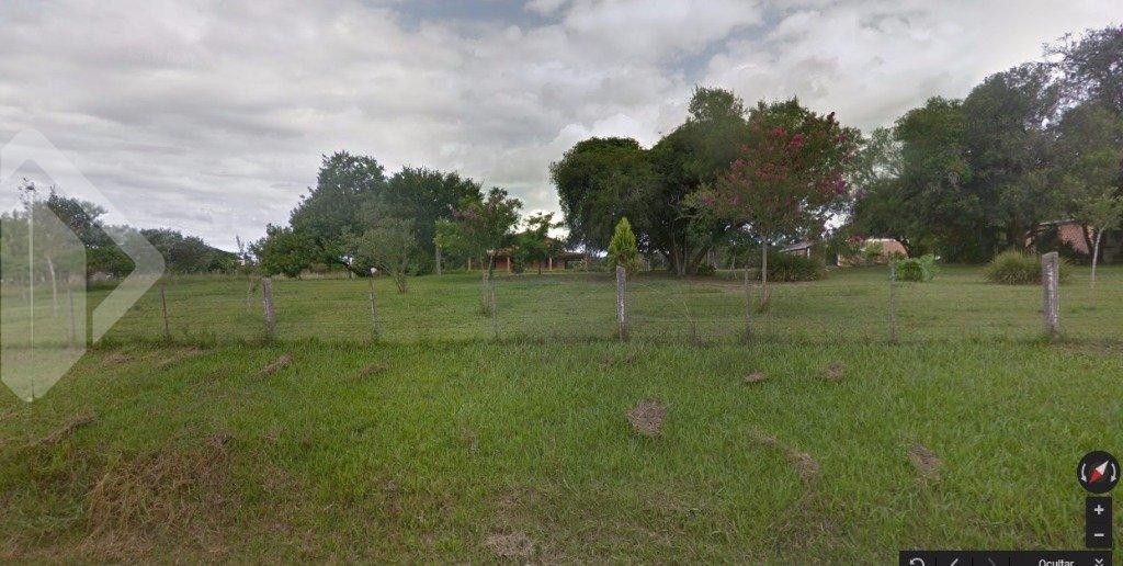 Terreno à venda em Cantagalo, Viamão - RS