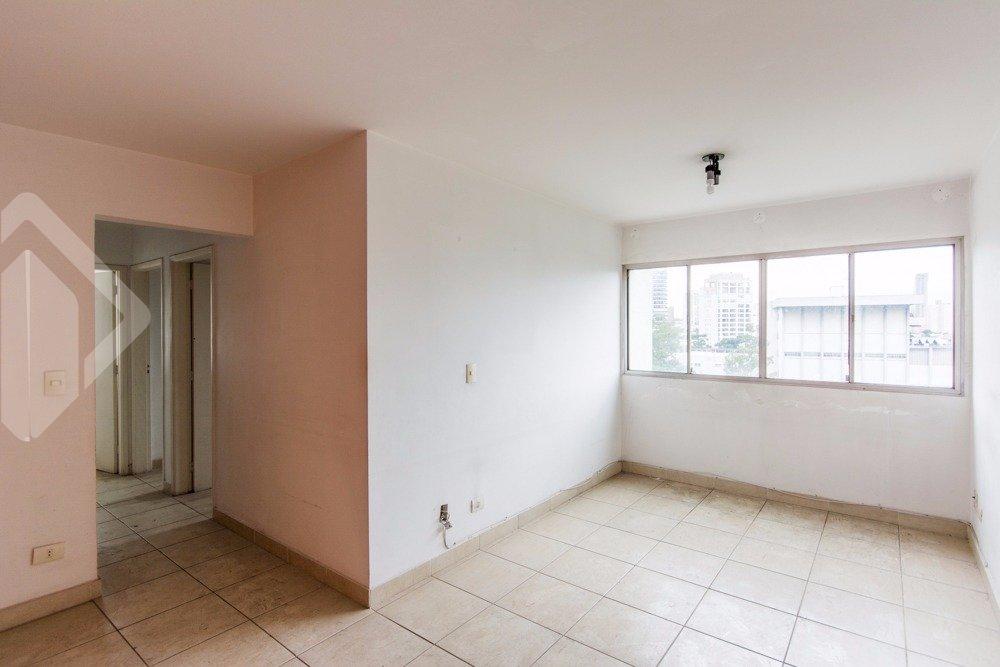 Apartamento 2 quartos para alugar no bairro Santana, em São Paulo