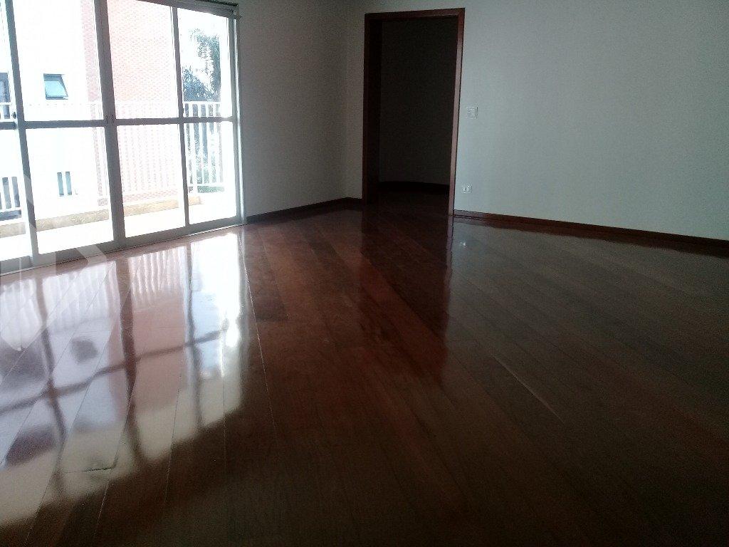 Apartamento 3 quartos para alugar no bairro Pompéia, em São Paulo