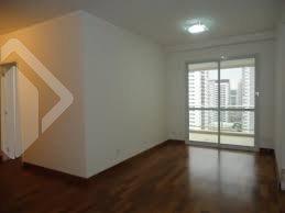 Apartamento 2 quartos para alugar no bairro Lapa, em São Paulo