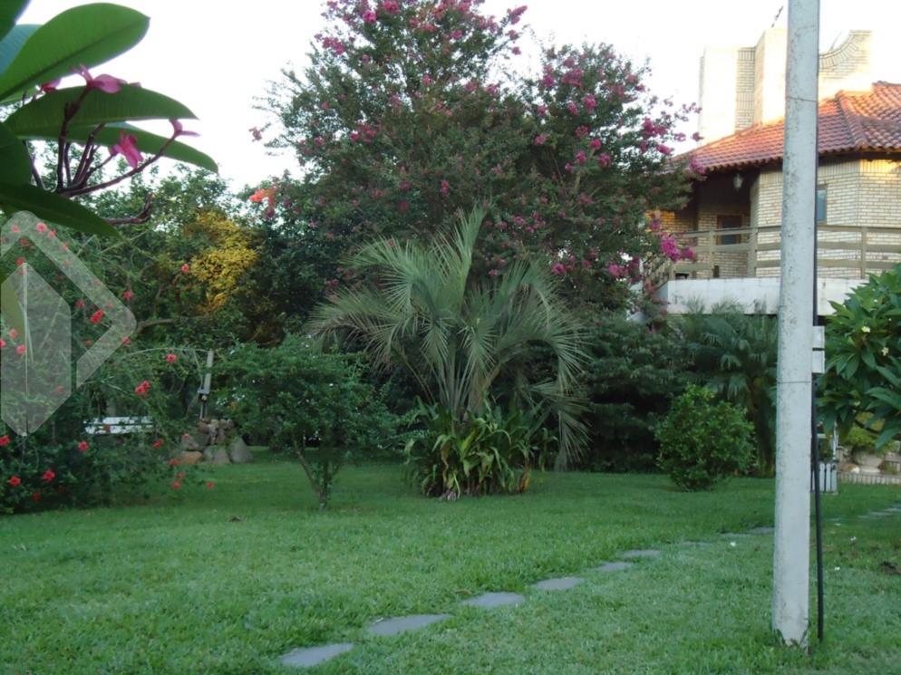 Sitio de 3 dormitórios à venda em Lomba Do Pinheiro, Viamão - RS