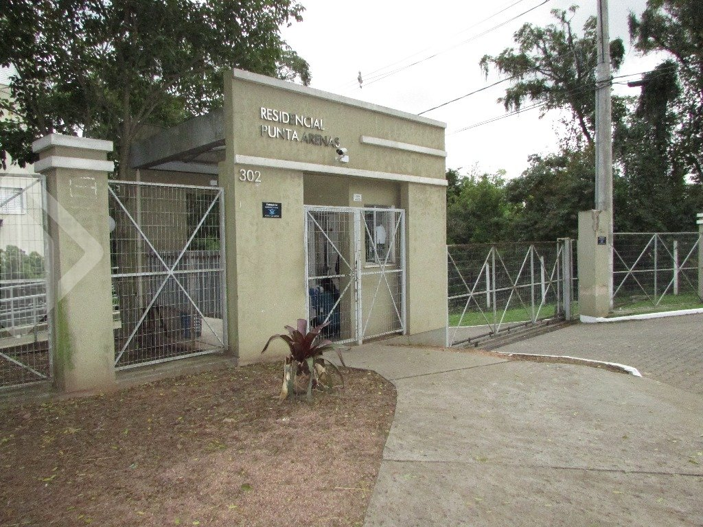 Apartamentos de 2 dormitórios à venda em Olaria, Canoas - RS