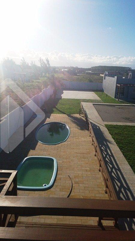 Casa de 3 dormitórios à venda em Praia De Miratorres, Passo De Torres - SC