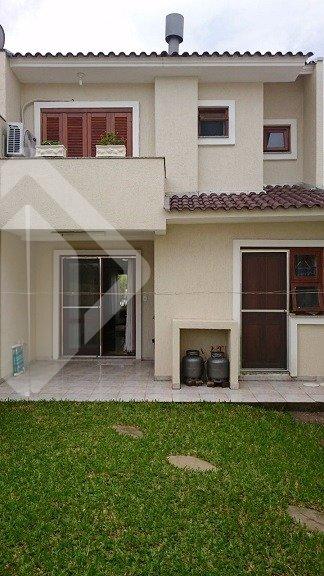Casa de 3 dormitórios à venda em Lagos De Nova Ipanema, Porto Alegre - RS
