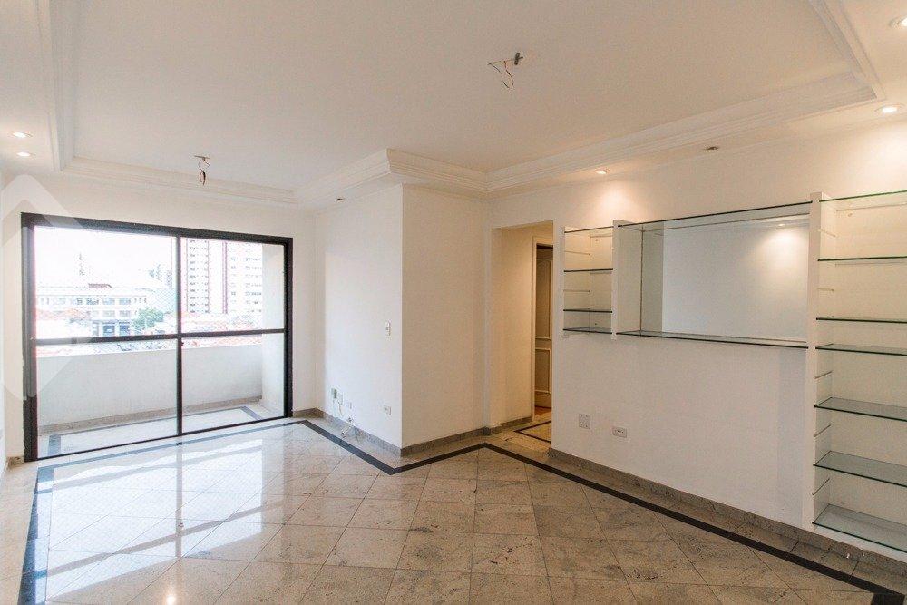 Apartamento 3 quartos para alugar no bairro Mooca, em São Paulo