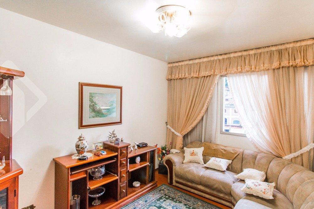 Apartamento 1 quarto para alugar no bairro Aclimação, em São Paulo