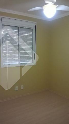 Apartamentos de 3 dormitórios à venda em Protásio Alves, Porto Alegre - RS