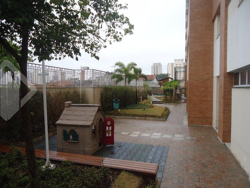 Apartamentos de 3 dormitórios à venda em Vila Firmiano Pinto, São Paulo - SP
