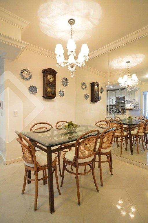 Apartamentos de 2 dormitórios à venda em Auxiliadora, Porto Alegre - RS