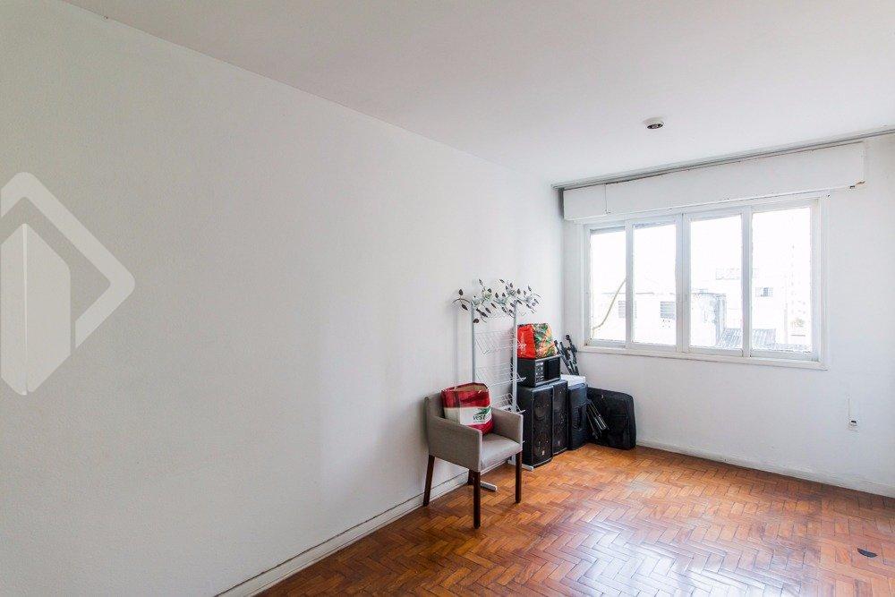 Apartamento 1 quarto para alugar no bairro Bela Vista, em São Paulo
