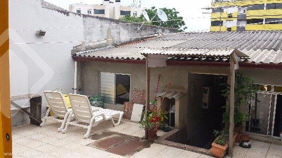 Casa 2 quartos à venda no bairro Cristo Redentor, em Porto Alegre