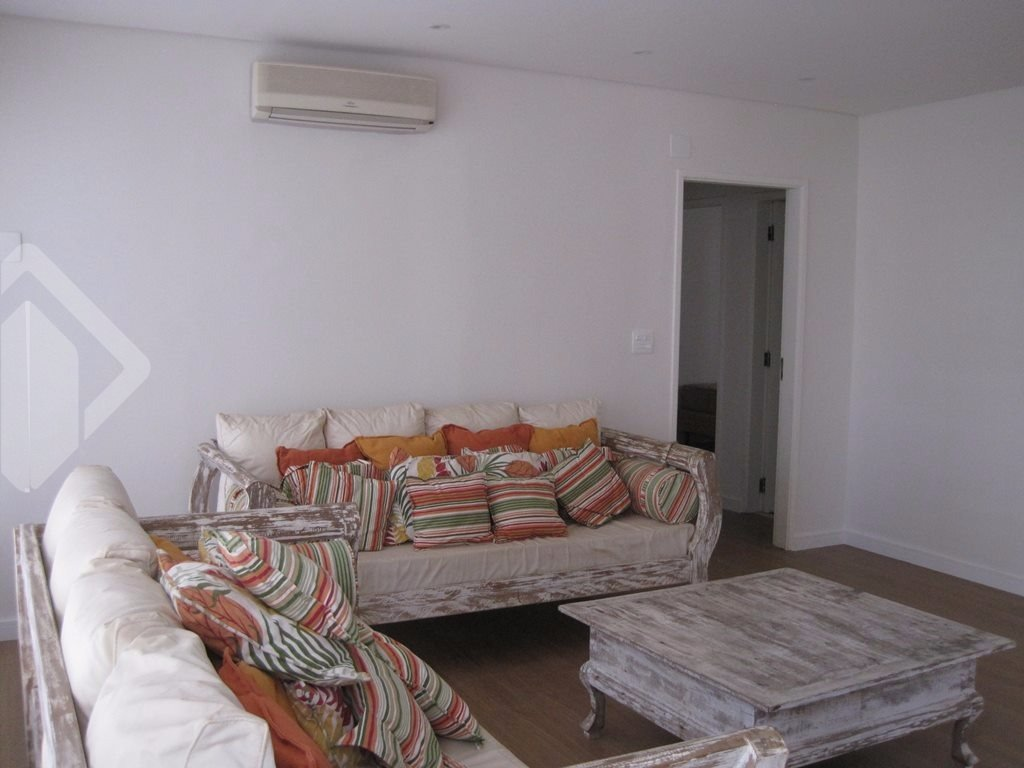 Apartamento 2 quartos para alugar no bairro Jardim Paulistano, em São Paulo