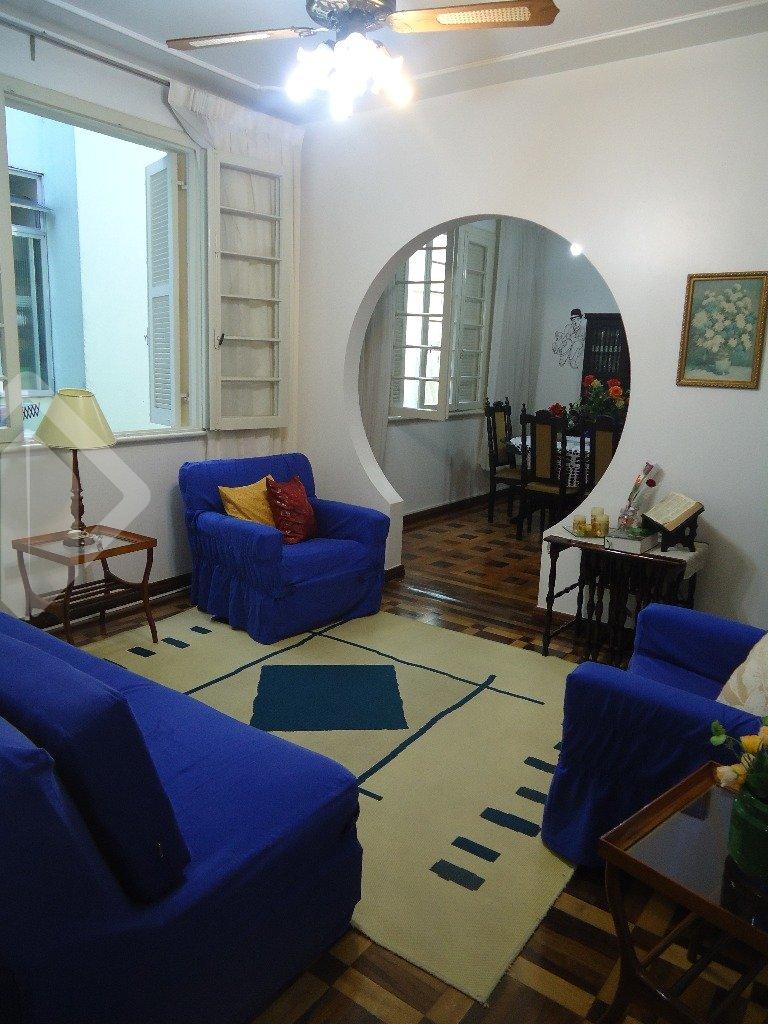 Apartamentos de 2 dormitórios à venda em Bom Fim, Porto Alegre - RS