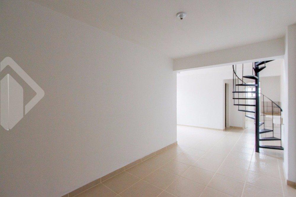 Apartamento 2 quartos para alugar no bairro Jabaquara, em São Paulo