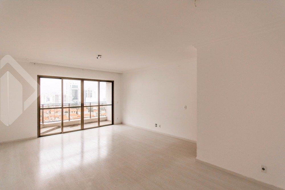 Apartamento 4 quartos para alugar no bairro Santana, em São Paulo