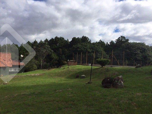 Sitio à venda em Vila Nova, Porto Alegre - RS
