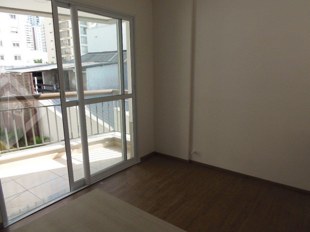 Loft 1 quarto para alugar no bairro Perdizes, em São Paulo