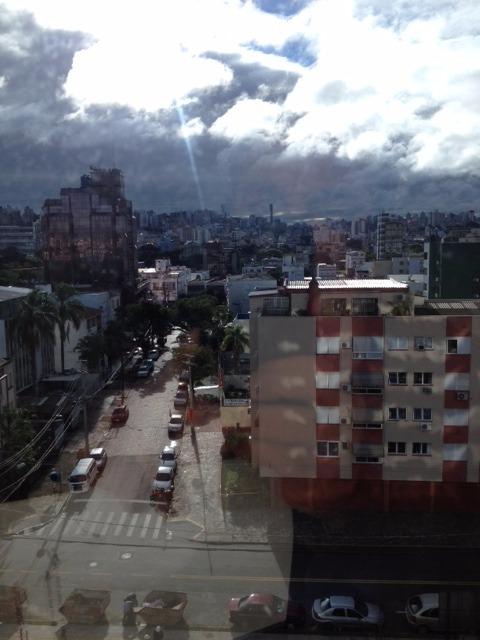 Salas/conjuntos à venda em Santana, Porto Alegre - RS