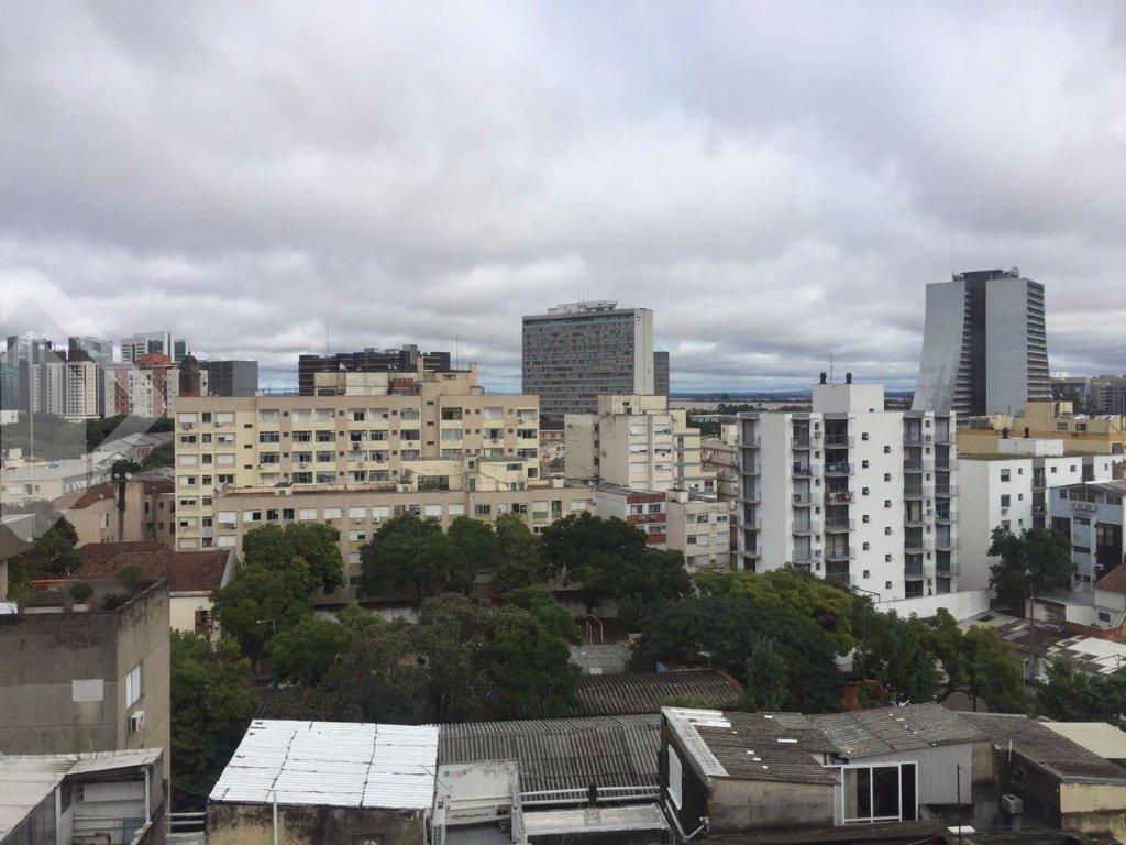 Apartamentos de 1 dormitório à venda em Cidade Baixa, Porto Alegre - RS