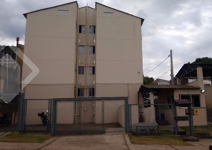Apartamentos de 2 dormitórios à venda em Glória, Porto Alegre - RS