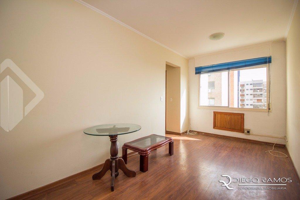 Apartamentos de 1 dormitório à venda em Tristeza, Porto Alegre - RS