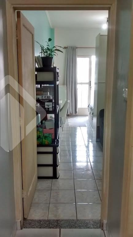 Apartamentos de 1 dormitório à venda em Vila Buarque, São Paulo - SP
