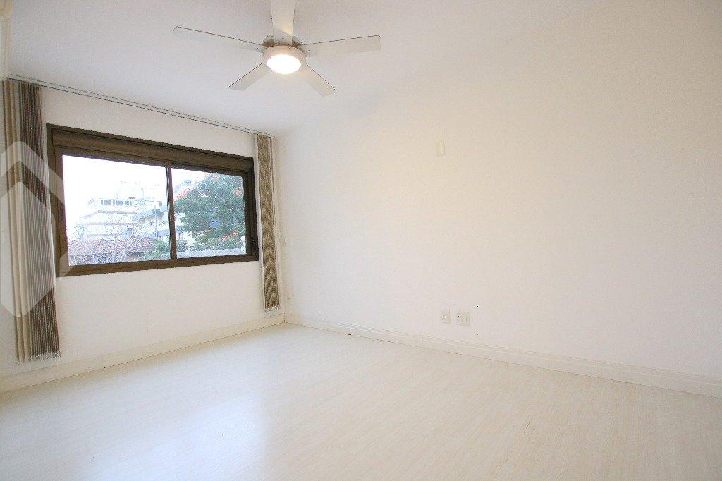 Apartamentos de 2 dormitórios à venda em Higienópolis, Porto Alegre - RS
