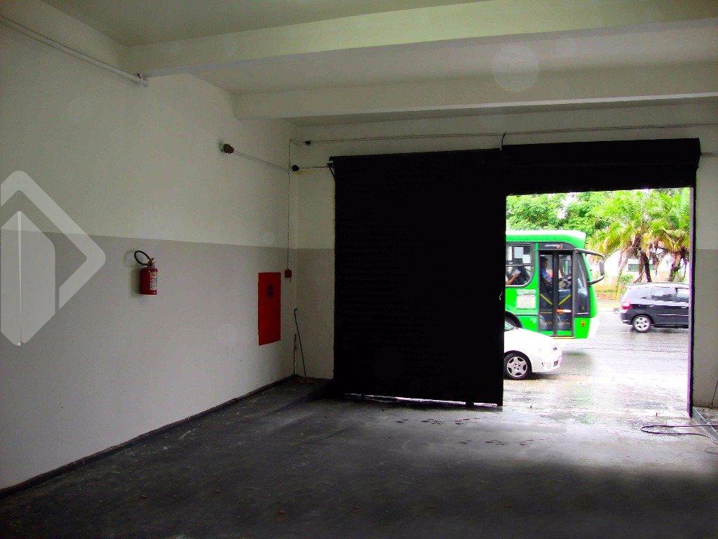 Loja para alugar no bairro Bom Retiro, em São Paulo