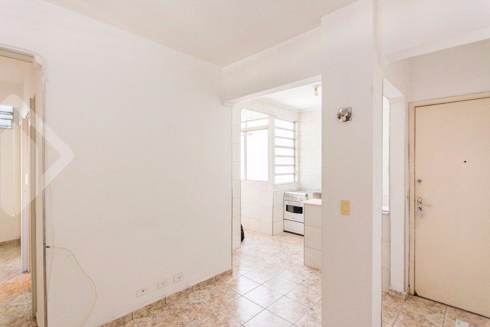 Apartamento 4 quartos para alugar no bairro Pinheiros, em São Paulo