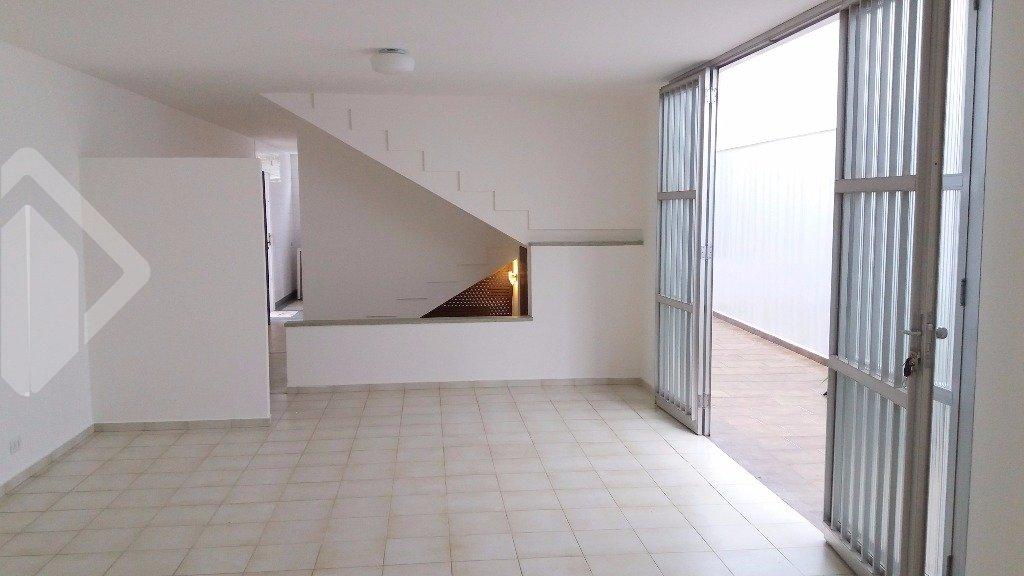 Sobrado 3 quartos para alugar no bairro Jardim Vera Cruz, em São Paulo