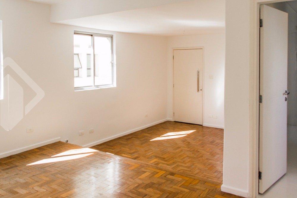 Apartamento 2 quartos para alugar no bairro Bela Vista, em São Paulo