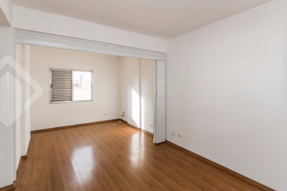 Apartamento 2 quartos para alugar no bairro Vila Clementino, em São Paulo