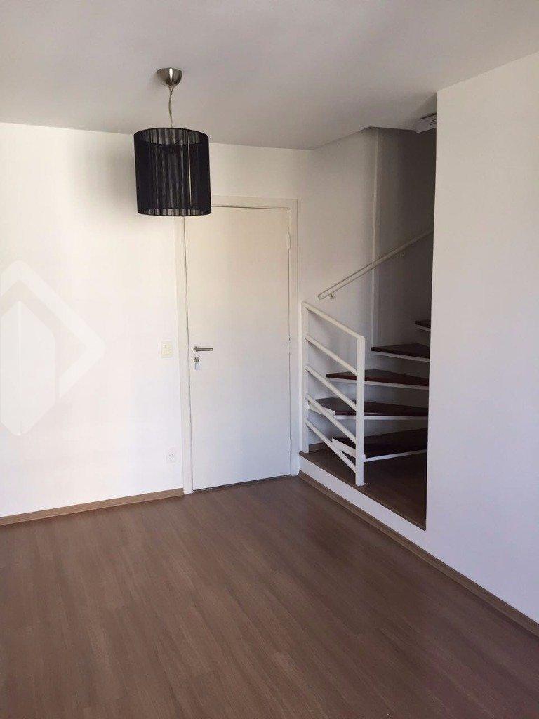 Apartamento 1 quarto para alugar no bairro Pinheiros, em São Paulo