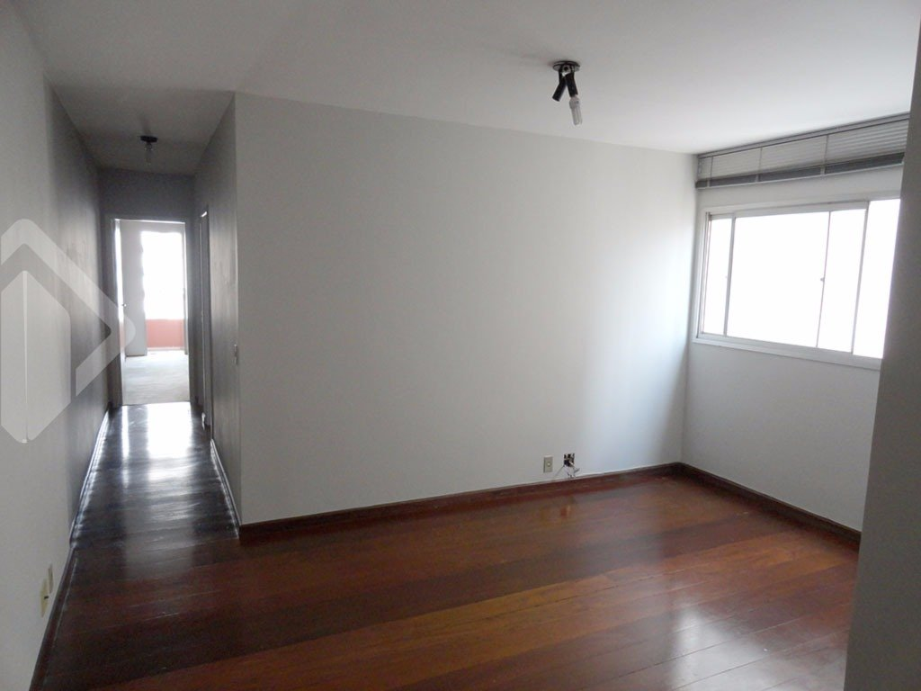 Apartamento 2 quartos para alugar no bairro Santa Cecília, em São Paulo