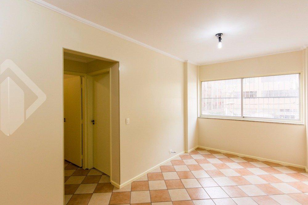 Apartamento 2 quartos para alugar no bairro Pinheiros, em São Paulo