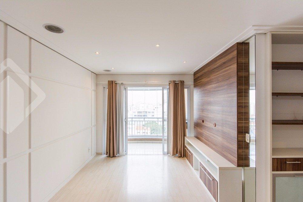Apartamento 3 quartos para alugar no bairro Saúde, em São Paulo