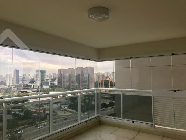 Apartamento 2 quartos para alugar no bairro Água Branca, em São Paulo