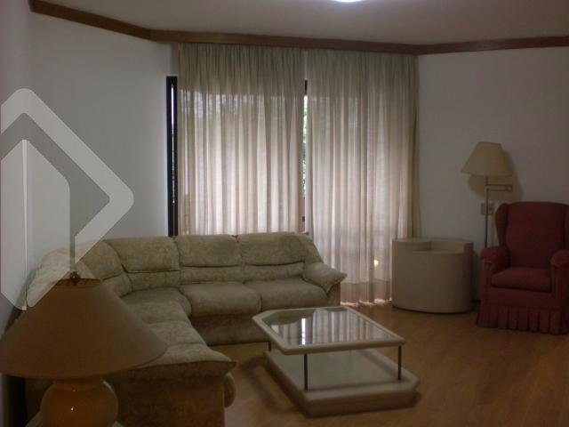 Apartamento 2 quartos para alugar no bairro Higienópolis, em São Paulo