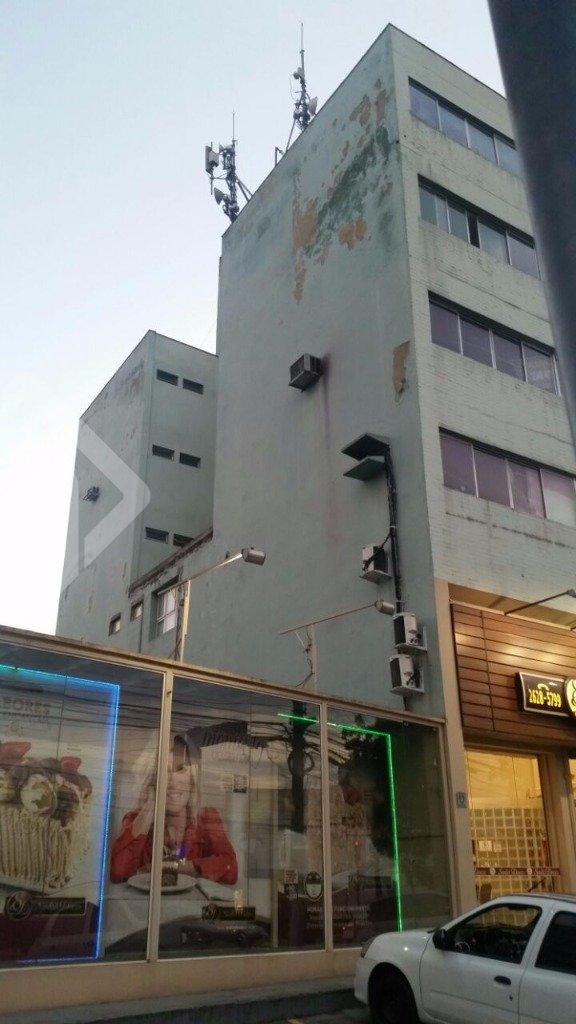 Sala/conjunto comercial para alugar no bairro Sumarezinho, em São Paulo