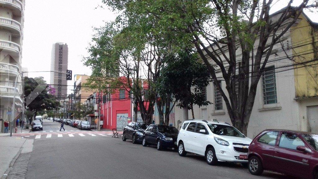 Loja para alugar no bairro Barra Funda, em São Paulo
