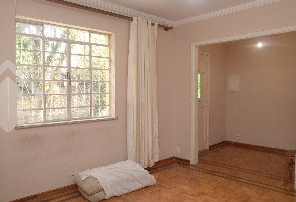 Sobrado 5 quartos para alugar no bairro Perdizes, em São Paulo
