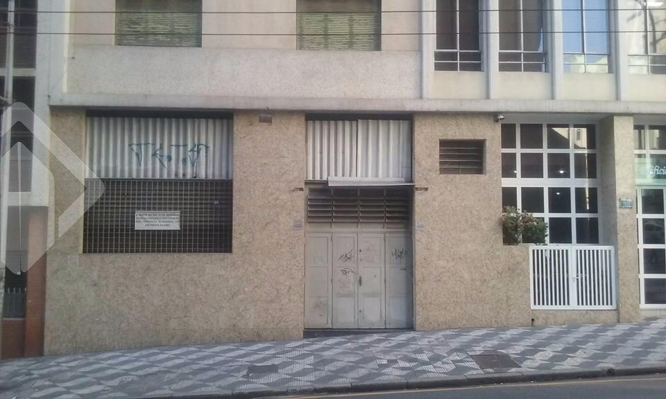 Prédio para alugar no bairro Centro, em São Paulo