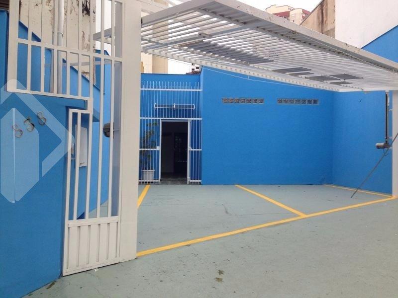 Casa comercial 7 quartos para alugar no bairro Perdizes, em São Paulo