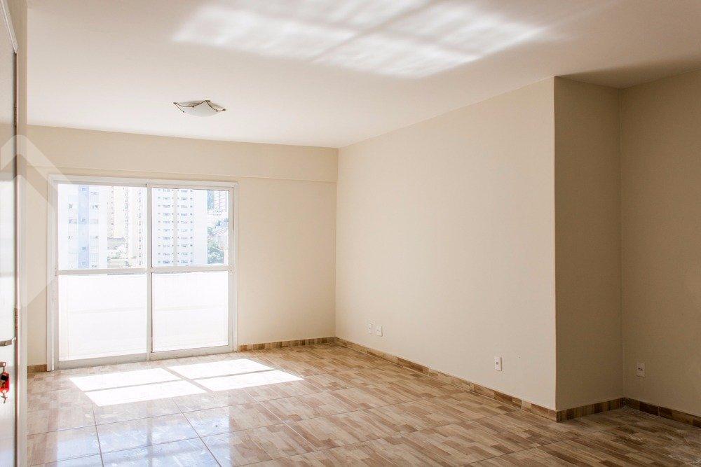 Apartamento 3 quartos para alugar no bairro Santana, em São Paulo