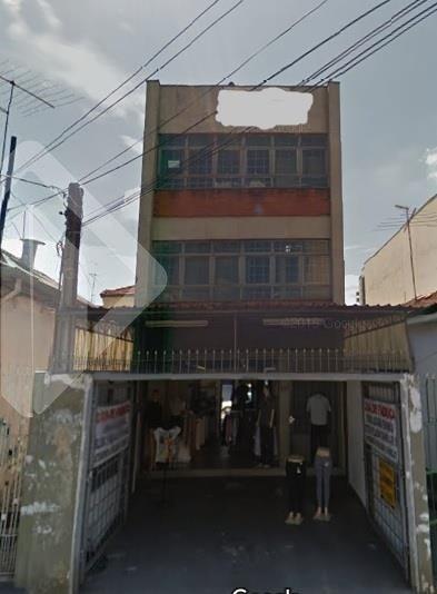 Prédio para alugar no bairro Lapa, em São Paulo